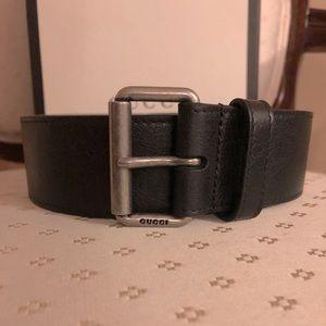 🎄GUCCI belt 🎄NWOT